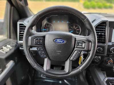 2018 Ford F-150 SuperCrew Cab 4x4, Pickup #JP2437 - photo 33