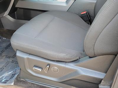 2018 Ford F-150 SuperCrew Cab 4x4, Pickup #JP2437 - photo 37