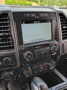2018 Ford F-150 SuperCrew Cab 4x4, Pickup #JP2437 - photo 40