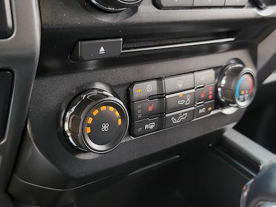 2018 Ford F-150 SuperCrew Cab 4x4, Pickup #JP2437 - photo 43