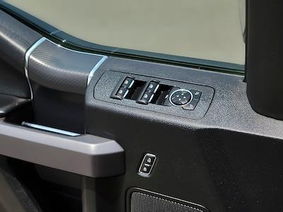 2018 Ford F-150 SuperCrew Cab 4x4, Pickup #JP2437 - photo 45