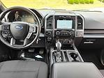 2018 Ford F-150 SuperCrew Cab 4x4, Pickup #JP2437 - photo 28