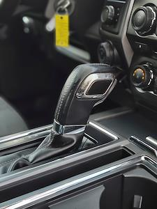 2018 Ford F-150 SuperCrew Cab 4x4, Pickup #JP2439 - photo 21