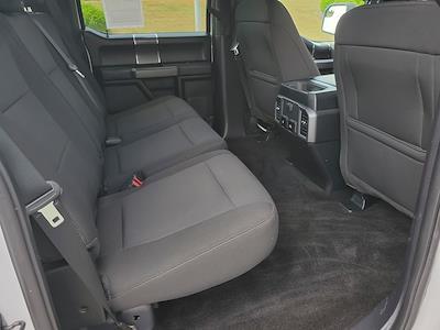 2018 Ford F-150 SuperCrew Cab 4x4, Pickup #JP2439 - photo 22