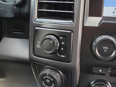 2018 Ford F-150 SuperCrew Cab 4x4, Pickup #JP2439 - photo 28