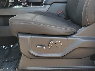 2018 Ford F-150 SuperCrew Cab 4x4, Pickup #JP2439 - photo 35