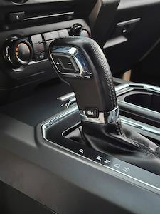 2018 Ford F-150 SuperCrew Cab 4x4, Pickup #JP2439 - photo 36