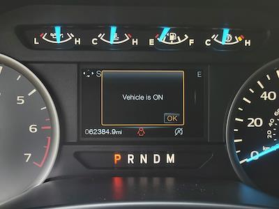 2018 Ford F-150 SuperCrew Cab 4x4, Pickup #JP2439 - photo 37
