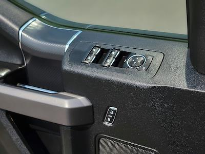 2018 Ford F-150 SuperCrew Cab 4x4, Pickup #JP2439 - photo 41