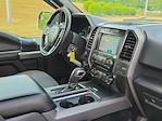 2018 Ford F-150 SuperCrew Cab 4x4, Pickup #JP2439 - photo 18