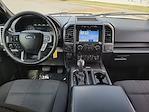 2018 Ford F-150 SuperCrew Cab 4x4, Pickup #JP2439 - photo 24
