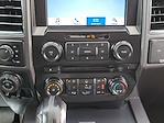 2018 Ford F-150 SuperCrew Cab 4x4, Pickup #JP2439 - photo 27