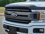 2018 Ford F-150 SuperCrew Cab 4x4, Pickup #JP2439 - photo 4