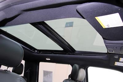 2018 Ford F-150 SuperCrew Cab 4x4, Pickup #JP2440 - photo 17