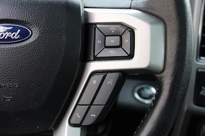 2018 Ford F-150 SuperCrew Cab 4x4, Pickup #JP2440 - photo 34
