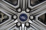 2018 Ford F-150 SuperCrew Cab 4x4, Pickup #JP2440 - photo 16