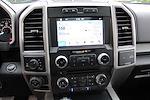2018 Ford F-150 SuperCrew Cab 4x4, Pickup #JP2440 - photo 27