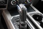 2018 Ford F-150 SuperCrew Cab 4x4, Pickup #JP2440 - photo 32