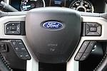 2018 Ford F-150 SuperCrew Cab 4x4, Pickup #JP2440 - photo 33
