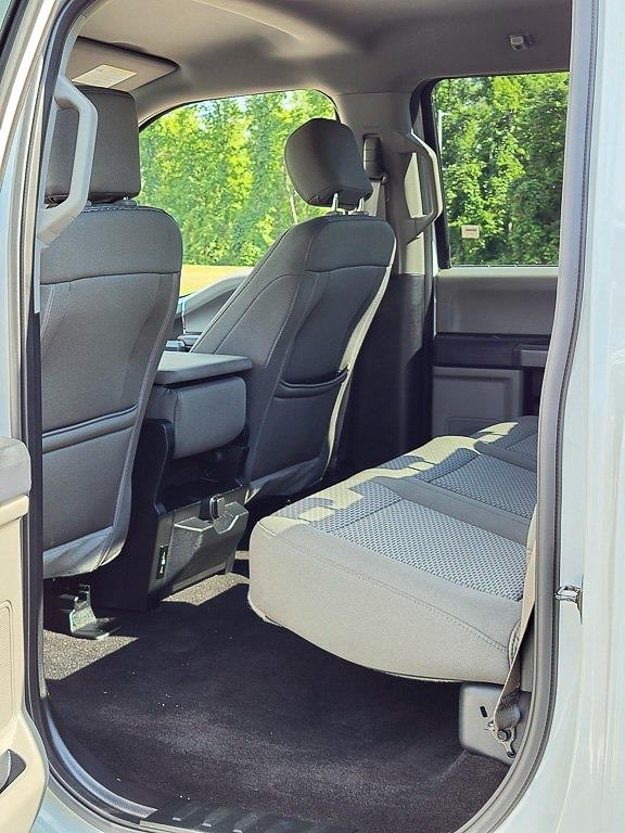 2018 Ford F-150 SuperCrew Cab 4x4, Pickup #JP2441 - photo 40