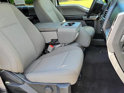 2018 Ford F-150 SuperCrew Cab 4x4, Pickup #JP2441 - photo 20