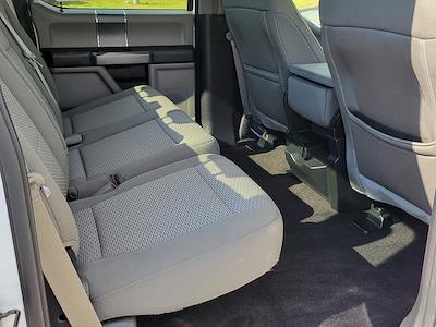 2018 Ford F-150 SuperCrew Cab 4x4, Pickup #JP2441 - photo 21