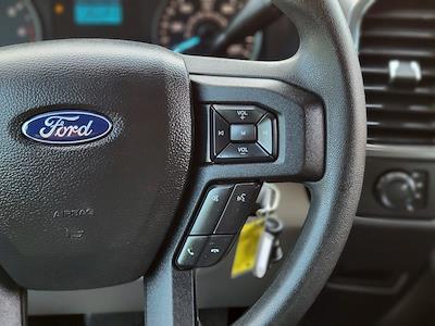 2018 Ford F-150 SuperCrew Cab 4x4, Pickup #JP2441 - photo 26