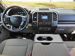 2018 Ford F-150 SuperCrew Cab 4x4, Pickup #JP2441 - photo 23