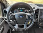 2018 Ford F-150 SuperCrew Cab 4x4, Pickup #JP2441 - photo 25