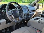 2018 Ford F-150 SuperCrew Cab 4x4, Pickup #JP2441 - photo 29