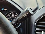2018 Ford F-150 SuperCrew Cab 4x4, Pickup #JP2441 - photo 33