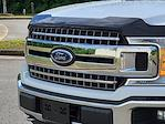 2018 Ford F-150 SuperCrew Cab 4x4, Pickup #JP2441 - photo 4
