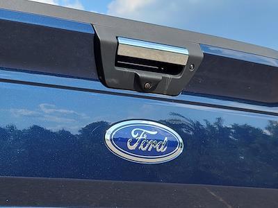 2018 Ford F-150 SuperCrew Cab 4x4, Pickup #JP2442 - photo 13