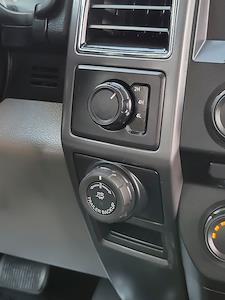 2018 Ford F-150 SuperCrew Cab 4x4, Pickup #JP2442 - photo 27