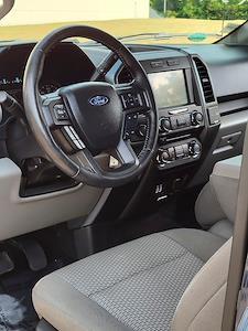 2018 Ford F-150 SuperCrew Cab 4x4, Pickup #JP2442 - photo 31