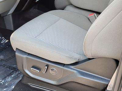 2018 Ford F-150 SuperCrew Cab 4x4, Pickup #JP2442 - photo 32