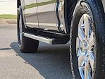 2018 Ford F-150 SuperCrew Cab 4x4, Pickup #JP2442 - photo 12