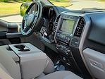 2018 Ford F-150 SuperCrew Cab 4x4, Pickup #JP2442 - photo 18