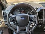2018 Ford F-150 SuperCrew Cab 4x4, Pickup #JP2442 - photo 28
