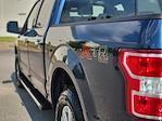 2018 Ford F-150 SuperCrew Cab 4x4, Pickup #JP2442 - photo 41