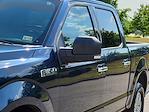 2018 Ford F-150 SuperCrew Cab 4x4, Pickup #JP2442 - photo 6