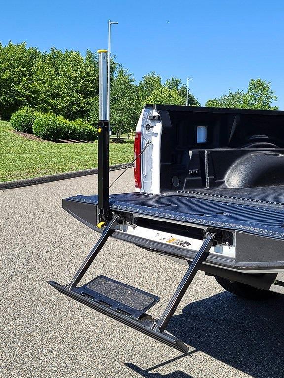 2019 Ford F-150 SuperCrew Cab 4x4, Pickup #JP2443 - photo 14