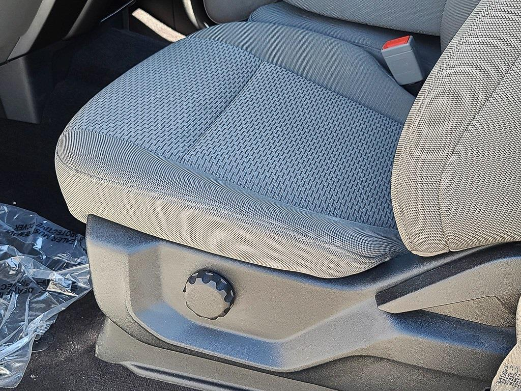 2019 Ford F-150 SuperCrew Cab 4x4, Pickup #JP2443 - photo 30