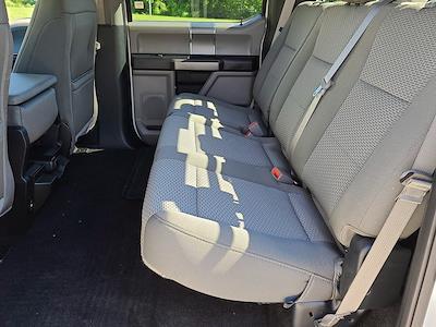 2019 Ford F-150 SuperCrew Cab 4x4, Pickup #JP2443 - photo 20