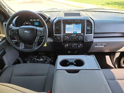 2019 Ford F-150 SuperCrew Cab 4x4, Pickup #JP2443 - photo 21