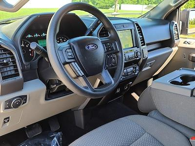 2019 Ford F-150 SuperCrew Cab 4x4, Pickup #JP2443 - photo 29