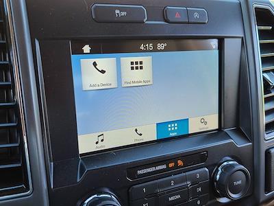 2019 Ford F-150 SuperCrew Cab 4x4, Pickup #JP2443 - photo 33