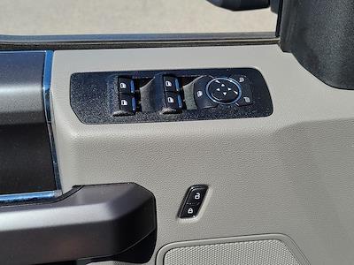 2019 Ford F-150 SuperCrew Cab 4x4, Pickup #JP2443 - photo 36