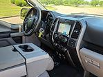 2019 Ford F-150 SuperCrew Cab 4x4, Pickup #JP2443 - photo 16