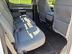 2019 Ford F-150 SuperCrew Cab 4x4, Pickup #JP2443 - photo 19